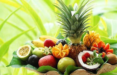 frutti che aiutano con la disfunzione erettile